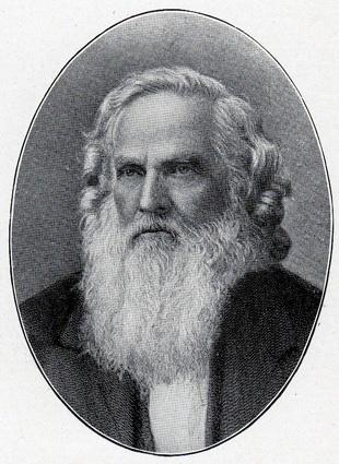 AbrahamADame1905.jpg