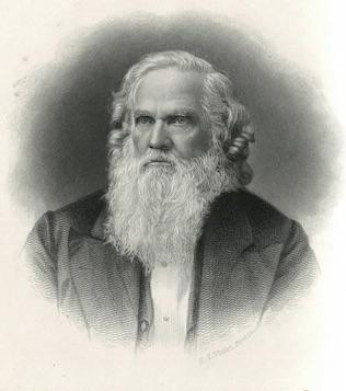 AbrahamDame1879.jpg