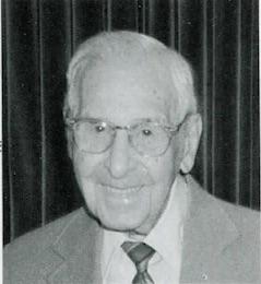 AlbertColeman1996.jpg