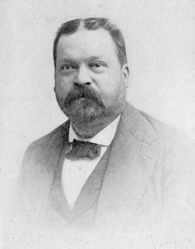 AlbertRichardson1914.png