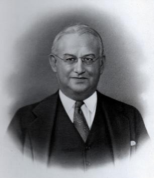 AlbertSchaefer1941.jpg