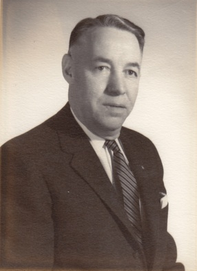AlexanderDunbar1959.jpg