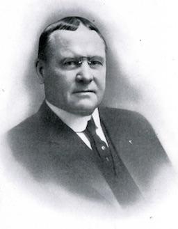 ArthurBurton1917.jpg