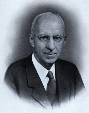 ArthurCoolidge1944.jpg