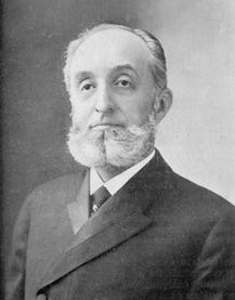 ArthurGPollard1906.jpg