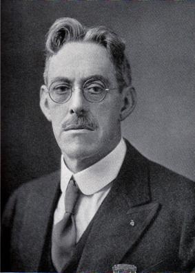 ArthurStaples1933.jpg