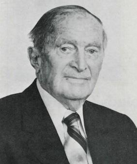 ArthurWellman1987.jpg