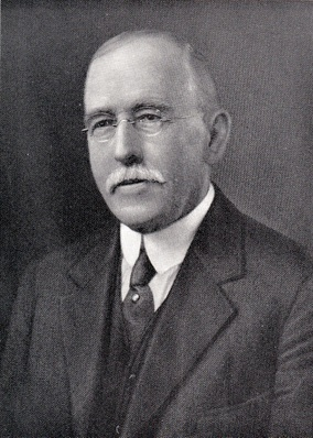 BenjFArrington1928.jpg
