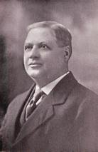 BenjaminBGilman1922.jpg