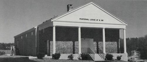 CentervilleTemple1988.jpg