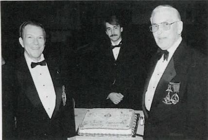 CharityLodge1995.jpg