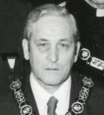CharlesAFritz1978.jpg
