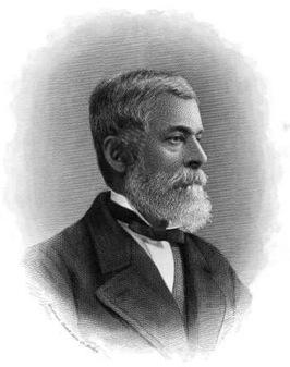 CharlesAWelch1880.jpg