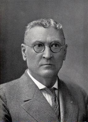 CharlesBurleigh1932.jpg