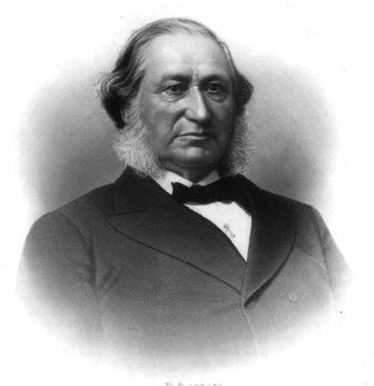 CharlesCDame1887.jpg