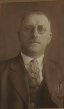 1921AllanRobb.jpg