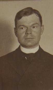1922IrvingArnold.jpg