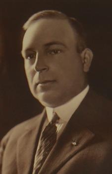 1923LewisWhitaker.jpg