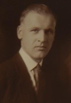 1925WarnerJackson.jpg