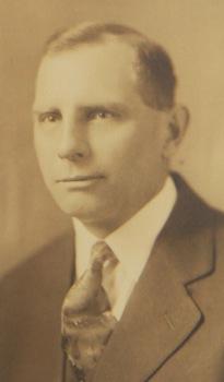 1928JamesShaw.jpg