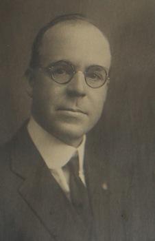 1929SeaburyColby.jpg