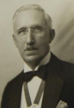 1931FrederickCope.jpg