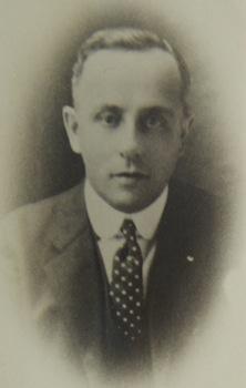 1933EdwardReid.jpg
