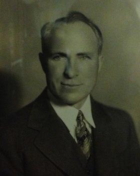 1935RayLongueil.jpg