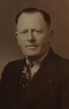 1939GustaveSuhm.jpg