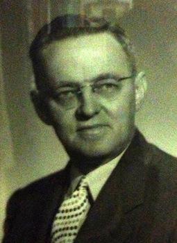 1941DavidAlbertson.jpg