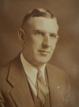 1943JamesLongwill.jpg