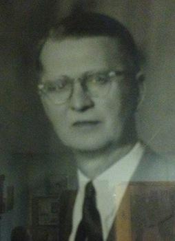 1946ArthurJohnson.jpg