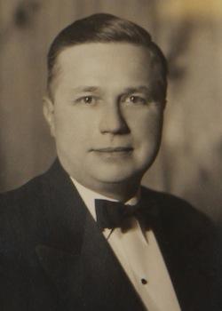 1954JohnLundgren.jpg