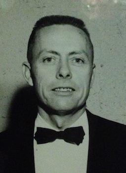 1965CharlesPackard.jpg