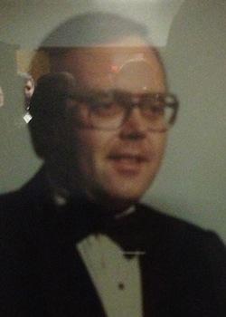 1984JamesGarvey.jpg