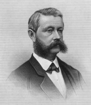 CharlesDanforth1877.jpg