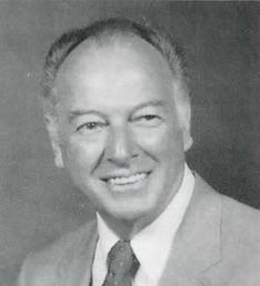 CharlesFreeman1991.jpg