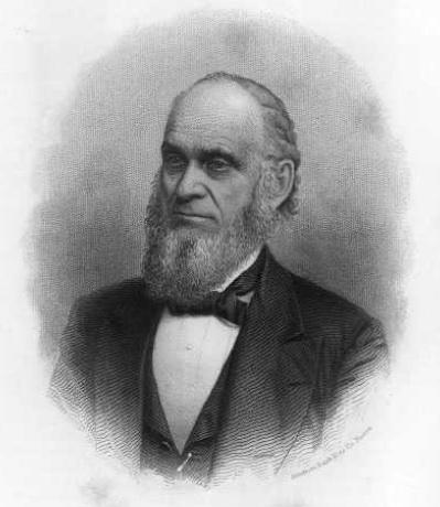 CharlesHTitus1873.jpg