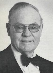 CharlesHuntley1986.jpg