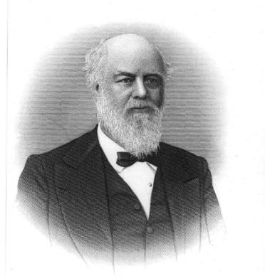 CharlesLWoodbury2_1898.jpg