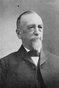 CharlesLitchfield1917.jpg