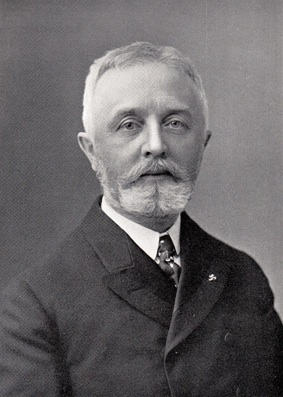 CharlesMGreen1928.jpg
