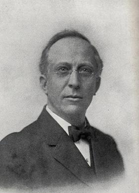 CharlesSchuler1930.jpg