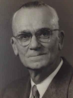 CharlesThompson.JPG