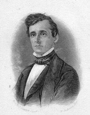 CharlesWMoore1834.jpg
