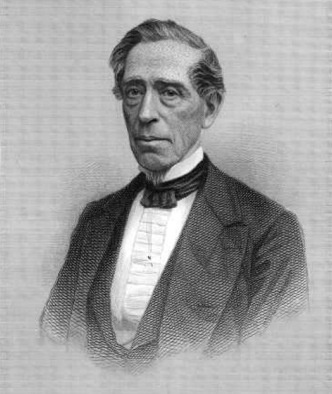 CharlesWMoore2_1872.jpg