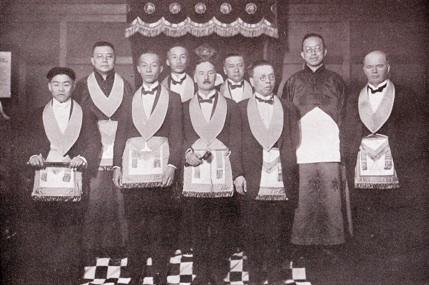 ChineseDegTeam1922.jpg