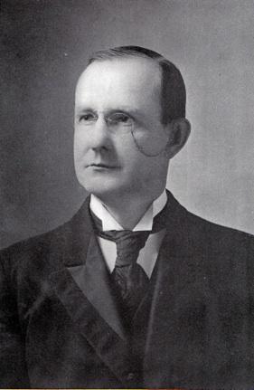 ClarenceBrodeur1923.jpg