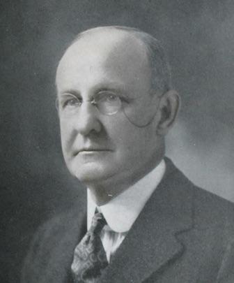 ClarenceBrodeur1924.jpg