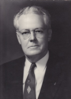 ClarenceJohnston1955.jpg